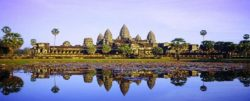 angkor-travel